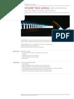 Lindoflamm Solutions