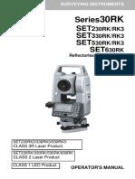 series_30rk_operators_manual_-_10th_ed_06-2009_-_sm_0.pdf