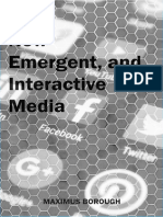 Final New, Emerging, and Interactive Media_pagenumber.pdf