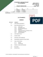 16940 00 NV 30303-Civil Engineering
