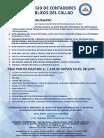 REQUISITOS-COLEGIATURA.pdf