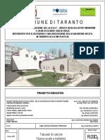 R.03D4_Tab Calcolo Scala Ballatoio