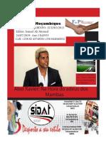 FairPlay_933_20190724.pdf