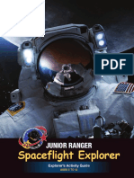 Edu Junior Ranger Spaceflight Explorer Guide FKB (1)