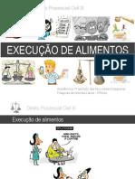 TRABALHO EXECUCAO DE ALIMENTOS.pptx