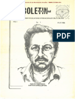 PCH_Bol_Int-07.pdf