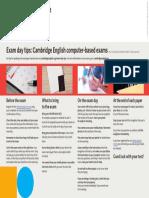 25009-computer-based-exam.pdf