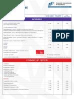 Fiche tarifs.pdf