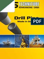 Drill-Pipe.pdf