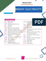 namma_kalvi_12th_physics_unit_2_sura_english_medium_guide.pdf