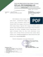 SURAT PERM DATA DANA BOS KACABDIS FINAL.pdf