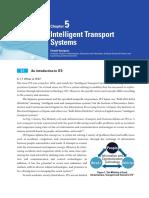 iatss40_theory_05.pdf