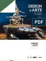 Livro_Design_and_Arte_entre_os_limites_e.pdf