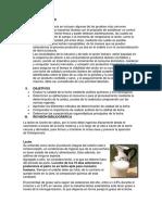 control de calidad de la leche informe lara.docx