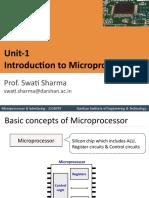 Presentations PPT Unit-1 27042019084428AM