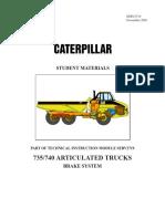 2719 Student Manual.pdf