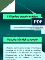 111006211828_Disenos_experimentales_WOP_P.ppt
