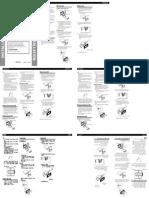 yrd5081a.pdf