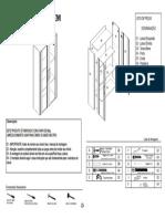 cristaleira.pdf