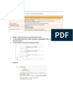 Python for DS.docx