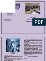 PROYECTO Manual Liderazgo Empresarial