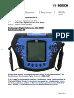 Nota-77-OTC-3840F.pdf