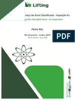 passagem de serviço (2).pdf