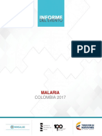 Malaria 2017 (1)