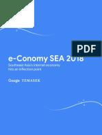 Report E-Conomy SEA 2018 by Google Temasek 121418 CpsLjlQ (5)