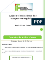 AULA-Acidezebasicidade.pptx