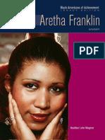 Aretha Franklin.pdf
