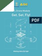 ATL_Drone_Module.pdf