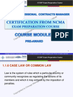 02a Contract Law