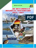 plan de desarrollo concertado 2019.pdf