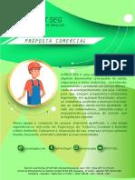 prestseg_apresentação