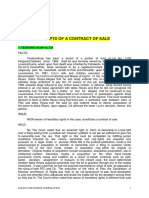 393076615-Digests-Only.pdf