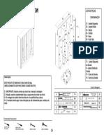 roupeiro_6p.pdf