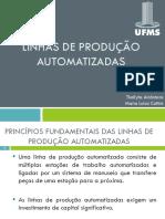 linhas%20de%20produção%20automatizadas.pptx
