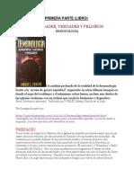 demoniologia 1