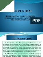 Diapositivas IAPT.pptx