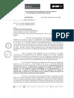 2961_2018_IMP_297_2018_GOB_REG_ANCASH_20181211_100711_136.pdf