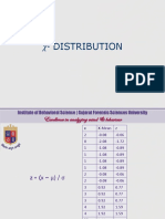 Chi Squared Distribution.pptx