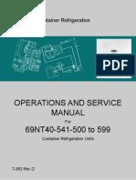 T-363.pdf