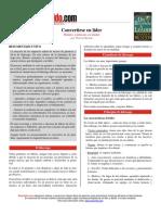 Convertirse en un lider.pdf
