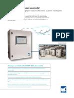 Chiller_plant_controller_SB-4106_GB120dpi.pdf