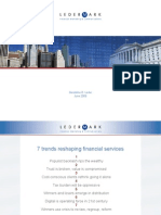 Copy of 7 Trends Reshaping Financial Services