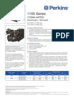 1104A-44TG1 (67KW).pdf