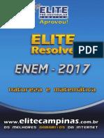 Elite_Resolve_ENEM_2017_dia2.pdf