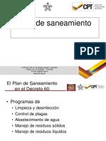 02 Plan de Saneamiento JUN 2010