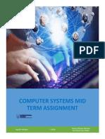bản-midterm-kiến-trúc-máy-tính-ninh-1